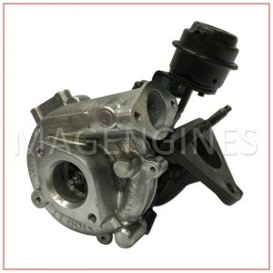 14411-AW400 TURBO CHARGER NISSAN YD22 DCi,DDTi 16V 2.2 LTR