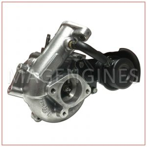 14411-BN800 TURBO CHARGER NISSAN YD22 DCi 16V 2.2 LTR