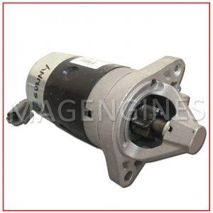 23300-50Y01 STARTER MOTOR NISSAN GA16 QG16DE QG18DE 1.6 & 1.8 LTR