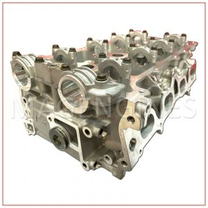 BARE CYLINDER HEAD TOYOTA 2TR-FE 2.7 LTR