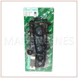 04111-16070 FULL GASKET KIT TOYOTA 4AGE 1.6 LTR